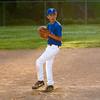 20100608 Rangers Baseball 247