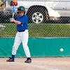 20100608 Rangers Baseball 191