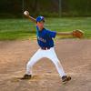 20100608 Rangers Baseball 252