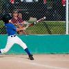 20100608 Rangers Baseball 114