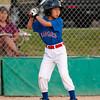 20100608 Rangers Baseball 311