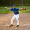 20100608 Rangers Baseball 251