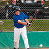 20100608 Rangers Baseball 323