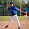 20100608 Rangers Baseball 33