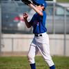 20100608 Rangers Baseball 65