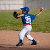 20100608 Rangers Baseball 56