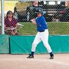 20100608 Rangers Baseball 186