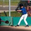 20100608 Rangers Baseball 143