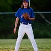 20100608 Rangers Baseball 283