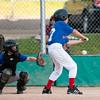 20100608 Rangers Baseball 193