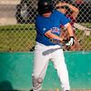 20100608 Rangers Baseball 153