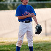 20100608 Rangers Baseball 285