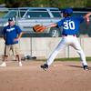 20100608 Rangers Baseball 81