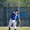 20100608 Rangers Baseball 12