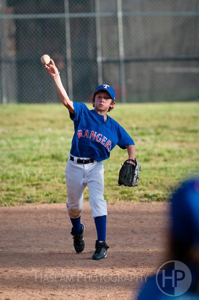 20100608 Rangers Baseball 168