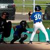 20100608 Rangers Baseball 123