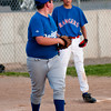 20100608 Rangers Baseball 299