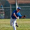 20100608 Rangers Baseball 39