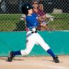 20100608 Rangers Baseball 113