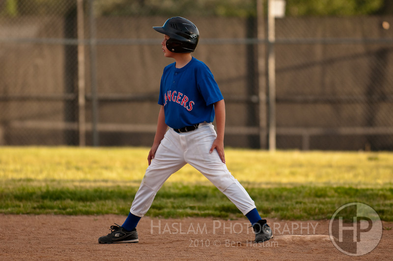 20100608 Rangers Baseball 197