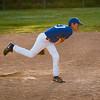 20100608 Rangers Baseball 256