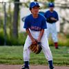 20100608 Rangers Baseball 284