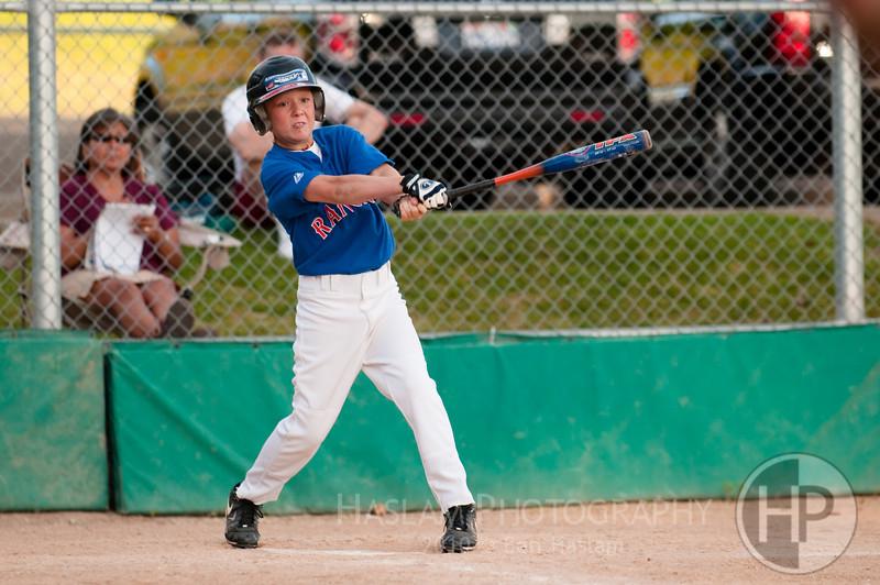 20100608 Rangers Baseball 229