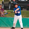 20100608 Rangers Baseball 322