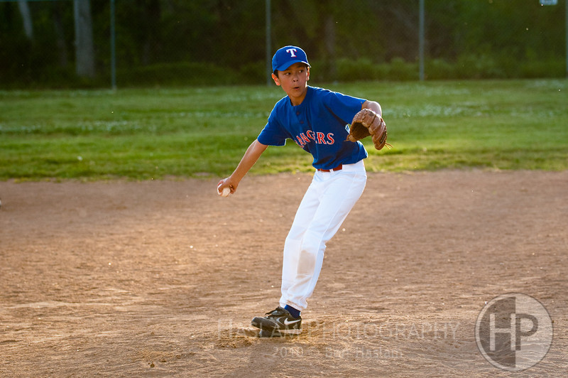 20100608 Rangers Baseball 250