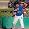 20100608 Rangers Baseball 152