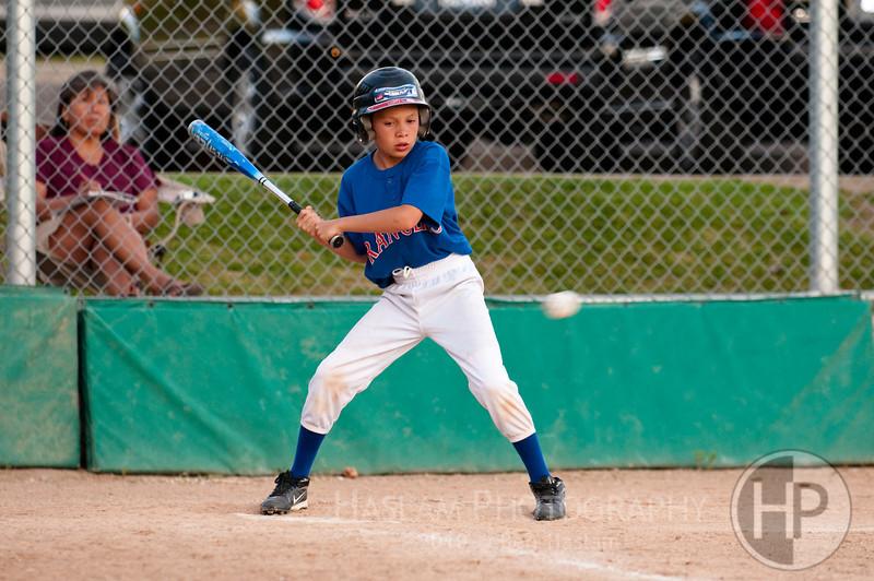 20100608 Rangers Baseball 328