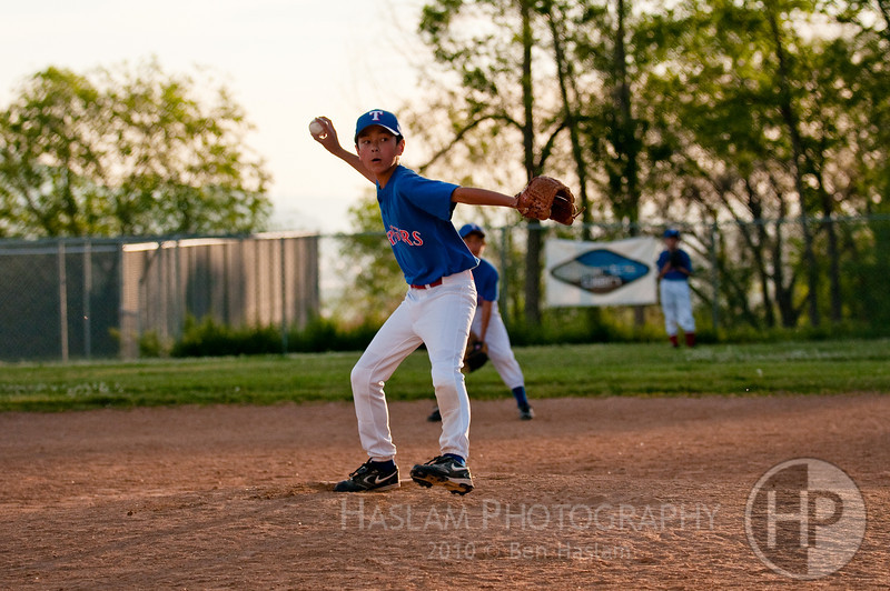 20100608 Rangers Baseball 263