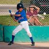 20100608 Rangers Baseball 155