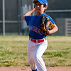 20100608 Rangers Baseball 53
