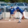 20100608 Rangers Baseball 85