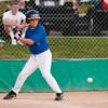 20100608 Rangers Baseball 241