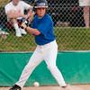 20100608 Rangers Baseball 234
