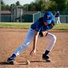 20100608 Rangers Baseball 28