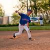 20100608 Rangers Baseball 273