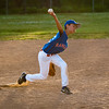 20100608 Rangers Baseball 254