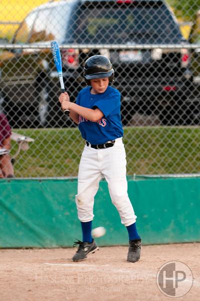 20100608 Rangers Baseball 331