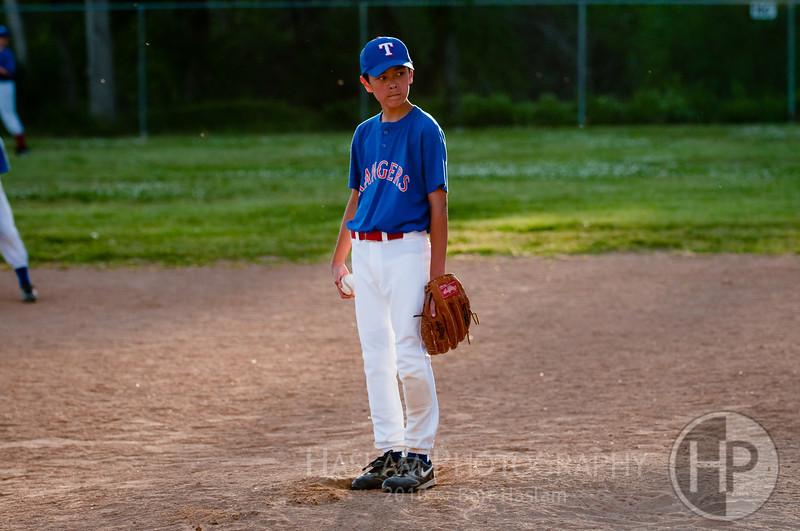 20100608 Rangers Baseball 246