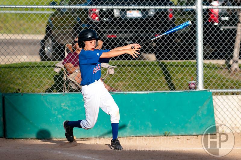 20100608 Rangers Baseball 163