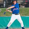 20100608 Rangers Baseball 183