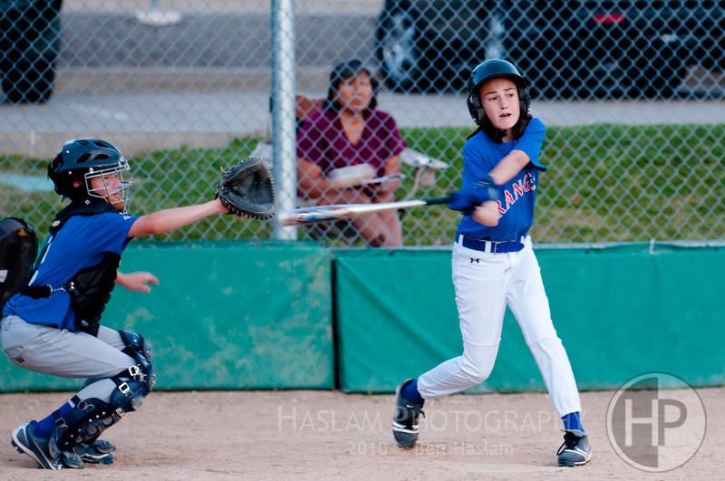 20100608 Rangers Baseball 356
