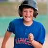 20100608 Rangers Baseball 203