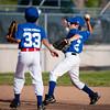 20100608 Rangers Baseball 66