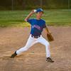 20100608 Rangers Baseball 253