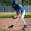 20100608 Rangers Baseball 26