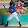 20100608 Rangers Baseball 159